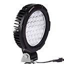 """Liancheng ® 7 """"36W 9 ~ 32V visoke svjetline LED radna svjetiljka za off-road, UTV, ATV"""