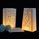 結婚式の装飾-単品/セット カスタマイズ不可