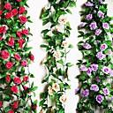 """95 """"l devět krásné květiny v růže Bine 1ks"""