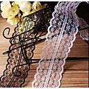 純色 サテン 結婚式のリボン ワンピース/セット サテンリボン ジャカードリボン