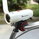 LED svjetiljke / Prednje svjetlo za bicikl / sigurnosna svjetla Laser Biciklizam protiv klizanja / multi-alat cell baterije Lumena