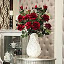 visoke kvalitete emulational parfema ruža