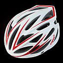 odrasli podesiva spužve sportski bicikl biciklizam helmetbjl-038