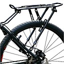 Bicikl Bike Regali Ποδηλασία / Mountain Bike / Cestovni bicikl / Rekreativna vožnja biciklom Zgodan Aluminijska Alloy