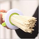 kuchyňské pomůcky špagety opatření
