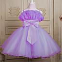 dječjom slatka haljina (mreže)