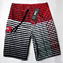 Plážové MEN - Shorts ( Polyester )