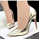 Ženske cipele - Salonke / štikle - Ležerne prilike - Umjetno krzno - Stiletto potpetica - Štikle - Više boja