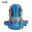 Višenamjenski - Backpacking paketi/Biciklizam ruksak ( Plav , 38 L)  Camping & planinarenje/Penjanje/Biciklizam