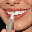 čistící gel na bělení zubů pero používáno v zubní zuby ústní péče