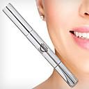 efektivní bělení zubů pero zubu bělejší instantní bělení čištění péči o chrup