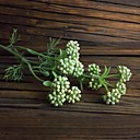 Silikagel Rostliny Umělé květiny