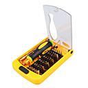 38in1 best-888a přesné Torx Sada šroubováků nástrojů pro opravy kit