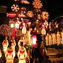 10m 100led Božićna svjetla svijetli odmor svjetla string svjetla diljem svjetla nebeskih zvijezda vodootporni LED svjetiljka