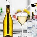 Vysoce kvalitní kreativní móda z nerezové oceli zmrazené víno popsicle rychlé víno / víno chladič