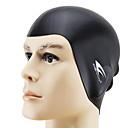 Caps Potápěčské kukly Unisex Pro Plavání / Potápění Voděodolný Žlutá / Černá / Modrá Zdarma Velikost