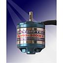 Obecné Obecné Skyartec BL005 Motory motorových / díly Příslušenství Modrá