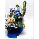 Datum live anime akcijska figurica 21cm Model igračka lutka igračka