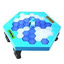 Igra na ploči Igračke i Puzzle Noviteti Penguin PVC Mornarsko plava Za dječake Za djevojčice