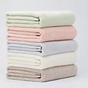 bzhome®face ručník umýt ručník 100% bavlna vysoká kvalita super soft