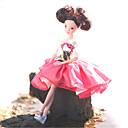 Others Others Normal Anime Akcijske figure Model Igračke Doll igračkama