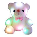 おもちゃ ぬいぐるみ 犬 カトゥーン / かわいい / 創造的 アイデアおもちゃ斬新さ玩具 男の子用 / 女の子 プラスチック