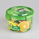 eko friendly kutija svježe hrane