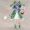 Date A Live Yoshino PVC 18cm アニメのアクションフィギュア モデルのおもちゃ 人形玩具