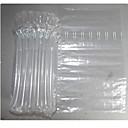 (Imajte na umu deset zapakirane) otporan na udarce tampon balon torba materijala za pakiranje