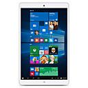 """Teclast 8 """" Duální systém Tablet ( Android 5.1 Windows 10 1920*1200 Čtyřjádrový 2 GB RAM 32GB ROM )"""
