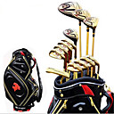 Golfové kluby golfové sety Pro Golf Voděodolný sklolaminát - 13