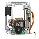 laser pickup pro PS3 400 aaa konzolí