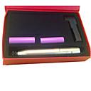 マイクロ電気ドリルハンドドリル研磨機電動彫刻ペン