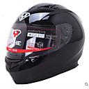ハーフヘルメット フォームフィット コンパクト 通気性 最高品質 ハーフシェル スポーツ ABS オートバイのヘルメット