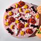1 Šetrný k životnímu prostředí Dorty / Sušenky / Čokoládová Silikon Formičky na pečení