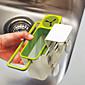 Multifunkční plastová Drain Rack