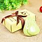 Cadeau de mariage Mini Poire Savon 32g