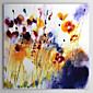 ručno oslikana ulje na platnu 1211 apstraktno-ab0060