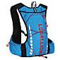 10 L Batohy / Cyklistika Backpack / Gym BagOutdoor a turistika / Rybaření / Lezení / Fitness / Plavání / Volnočasové sporty /