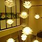 Modern/Comtemporary / Traditional/Classic / Rustic/Lodge / Vintage / Retro / Fenjer / Zemlja LED Metal Privjesak SvjetlaLiving Room /