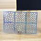 Sažetak - 3D Nail Naljepnice - za Prst / nožni prst - 13*7.5 - 5 sheets kom. - Other