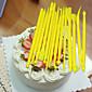 Alati za ukrašavanje Torta/kolači