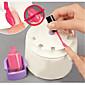 hřebík perfektní nástroj hřebík malba kit ošetřovatelství nail art zařízení