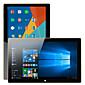 Onda 0book 11 plus Prozori 10 tableta ram 4GB ROM 32GB 11,6 inčni 1920 * 1080 quad core