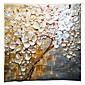 1 ks Samet Povlak na polštář,Grafické tisky Zvýraznění / dekorace