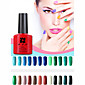 1 kom ana 192 boja gelpolish nail art potopiti off uv za nokte gel za nokte 10 ml 49-72