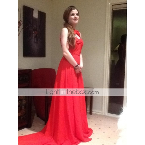 Lightinthebox Wedding Dress Reviews Image Gallery Review