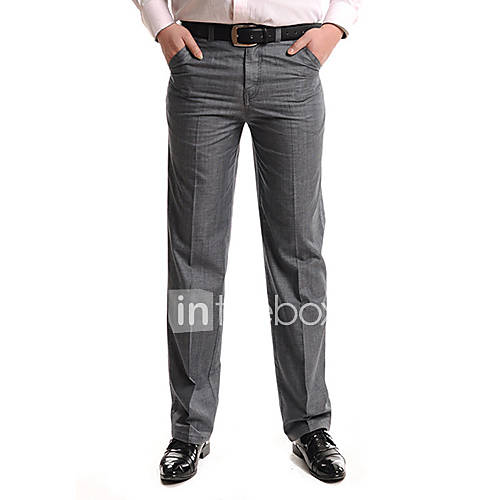 Cool Mens Pants Cool Mens Formal Pants