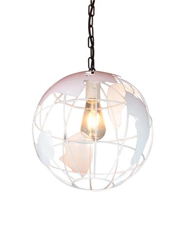 ceiling lights u0026 fans4113 - Cheap Light Fixtures
