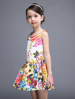 ropa de fiesta para chica